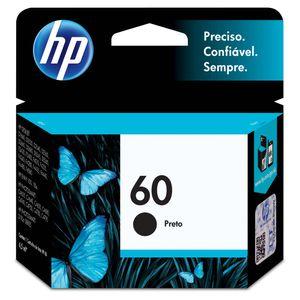 Cartucho-de-Tinta-HP-60-Preto