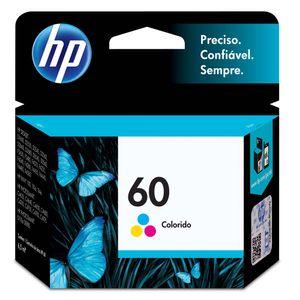 Cartucho-de-Tinta-HP-60-Tricolor