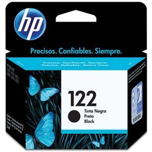 Cartucho-de-Tinta-HP-122-Preto