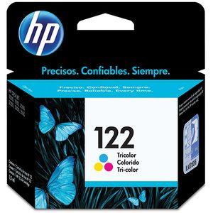 Cartucho-de-Tinta-HP-122-Tricolor-