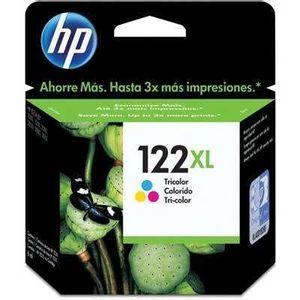 Cartucho-de-Tinta-HP-122-XL-Tricolor-