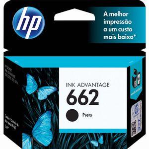 Cartucho-de-Tinta-HP-662-Preto-