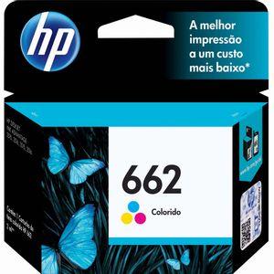 Cartucho-de-Tinta-HP-662-Tricolor-