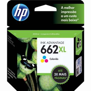 Cartucho-de-Tinta-HP-662-XL-Tricolor