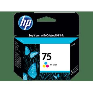 Cartucho-de-Tinta-HP-75-Tricolor-
