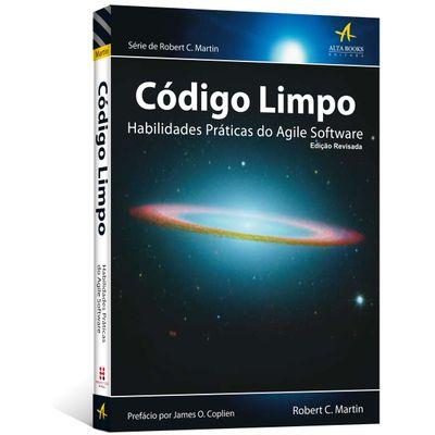 Livro-Codigo-Limpo-