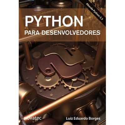 Livro-Python-para-Desenvolvedores