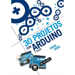 Livro-30-Projetos-com-Arduino-2ª-Edicao