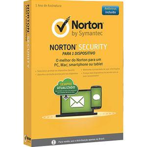AntiVirus-Norton-Security-para-1-dispositivo