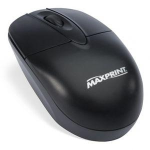Mouse-Optico-com-fio-USB-Petro-Padrao-Maxprint-