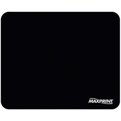 Mouse-Pad-Preto-Maxprint