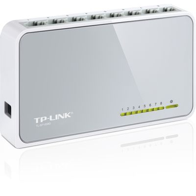 Switch-de-mesa-de-8-portas-de-10-100Mbps-Tp-Link
