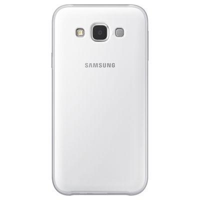 Capa-Protetora-Premium-para-Galaxy-E7-Branca-Samsung