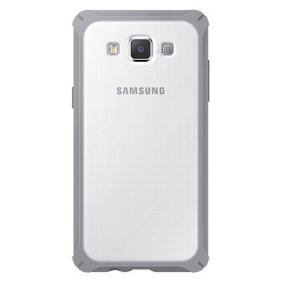 Capa-Protetora-Premium-Branca-Cinza-Galaxy-A5-Samsung