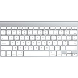 Teclado-Apple-Wireless-e-Bluetooth-