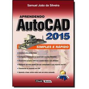 Livro-Aprendendo-Autocad-2015-Simples-e-Rapido