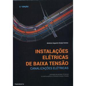 Livro-Instalacoes-Eletricas-de-Baixa-tensao-2ª-Edicao