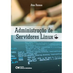 Livro-Administracao-de-Servidores-Linux