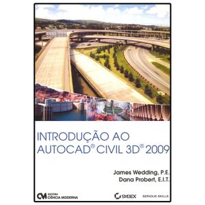 Livro-Introducao-ao-Autocad-Civil-3D-2009