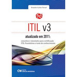 Livro-ITIL-v3-Atualizado-em-2011