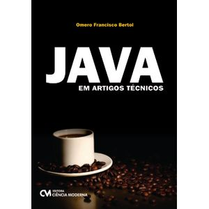 Livro-Java-em-Artigos-Tecnicos