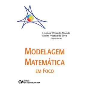 Livro-Modelagem-Matematica-em-Foco