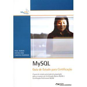 Livro-MYSQL-Guia-de-Estudo-para-Certificacao