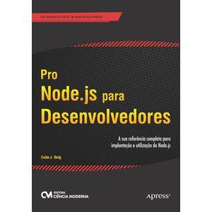 Livro-Pro-Node.js-para-Desenvolvedores