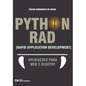 Livro-Python-RAD