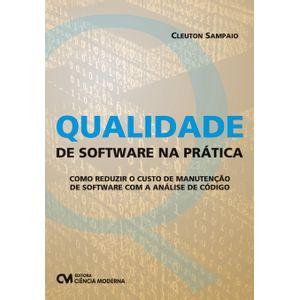 Livro-Qualidade-de-Software-na-Pratica-