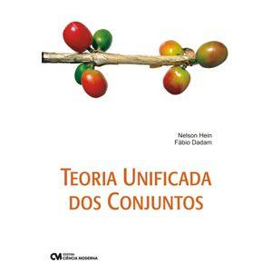 Livro-Teoria-Unificada-dos-Conjuntos