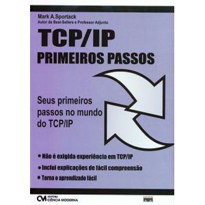 Livro-TCP-IP-Primeiros-Passos