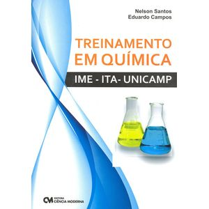 Livro-Treinamento-em-Quimica-IME-ITA-UNICAMP