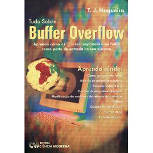 Livro-Tudo-sobre-Buffer-Overflow