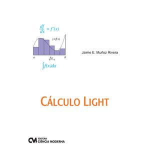 Livro-Calculo-Light