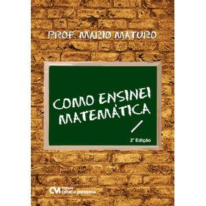 Livro-Como-Ensinei-Matematica-2ª-Edicao