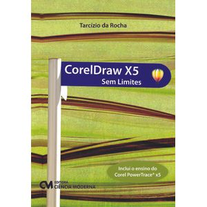 Livro-CorelDraw-X5-Sem-Limites