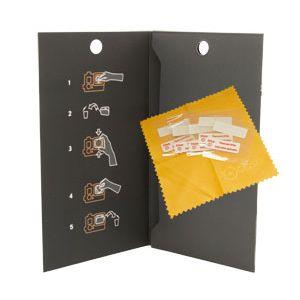 Pelicula-Protetora-para-Lente-GoPro-Hero4-e-Hero3----7-unidades---Limpador-microfibra