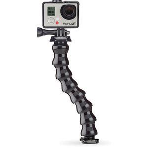 Suporte-GoPro-Articulado-Gooseneck