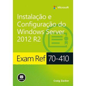 Livro-Exam-Ref-70-410--Instalacao-e-Configuracao-do-Windows-Server-2012-R2