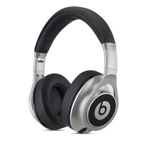 Headphone-Executive-Beats---Funcao-Noise-Cancelling--Anti-Ruido-Beats-MH6W2BR