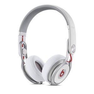 Headphone-Beats-Mixr-Branco-Criado-por-David-Guetta-Fone-de-ouvido-de-Alto-Desempenho-e-Alta-Definicao-MH6N2BR