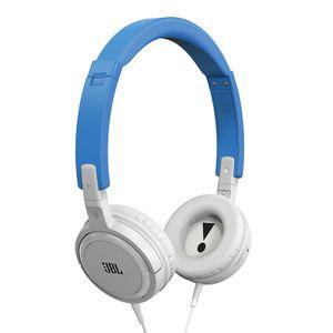 Headphone-JBL-PUREBASS-Azul-T300A