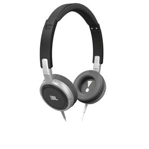 Headphone-JBL-PUREBASS-Preto-T300A