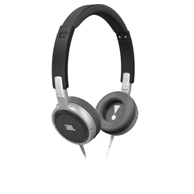Headphone-JBL-PUREBASS-Preto-T300A