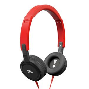 Headphone-JBL-PUREBASS-Vermelho-T300A