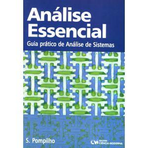 Livro-Analise-Essencial-Guia-Pratico-de-Analise-de-Sistemas