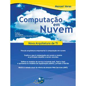 Livro-Computacao-em-Nuvem---Nova-Arquitetura-de-TI