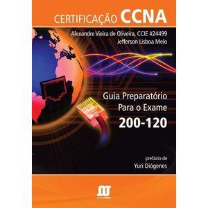 Certificacao-CCNA-Guia-Preparatorio-para-o-exame-200-120