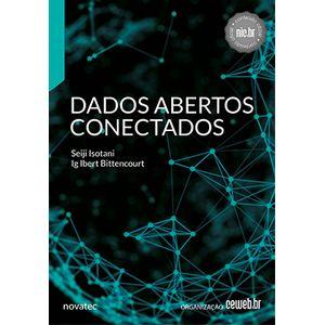 Livro-Dados-Abertos-Conectados-